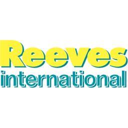 Reeves Intl.