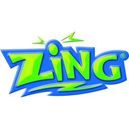 Zing Toys Inc