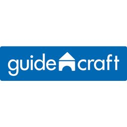 Guidecraft