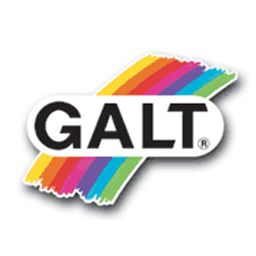 Galt America