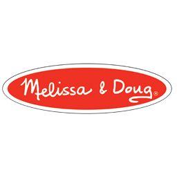 Melissa & Doug