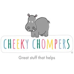 Cheeky Chompers