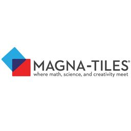 Magna-Tiles by Valtech
