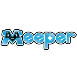 Meepertek
