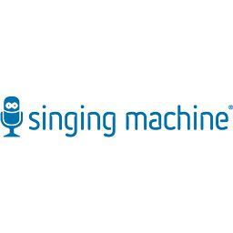 Singing Machine