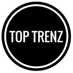 Top Trenz