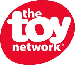 Toy Network