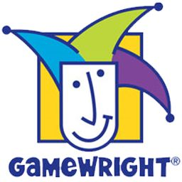 zzzGamewright