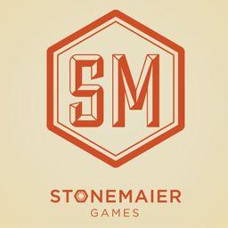 Stonemaier