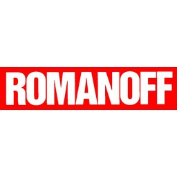 Romanoff Products Inc.