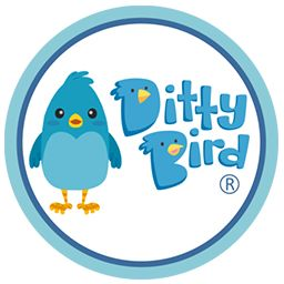 Ditty Bird Books
