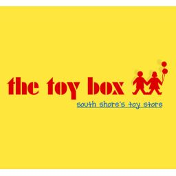 The Toy Box Hanover
