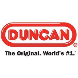 Duncan Toys Company